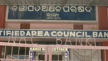Power Theft: NAC Officer's Residence Loses Electricity Connection For Hooking Line