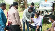 Land Acquisition For MSME Park Faces Opposition In Sundargarh, 5 Detained