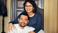Aamir Khan, Kiran Rao Separated Emotionally In 2019, Here Are Shocking Facts!