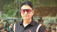 Rape Case Against Bhushan Kumar: Uncle Krishan Files FIR Against Model