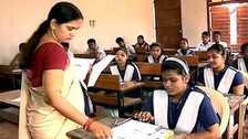 School Reopening For Classes 1 to 8: Here's What Odisha Education Minister Says