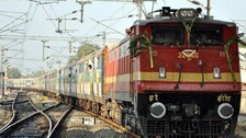 Fake Railway Job Posting Racket Exposed In Kidnapping Probe, 7 Held In Odisha