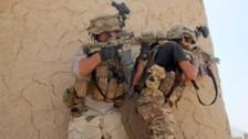 Airstrikes, Fierce Battles In Afghanistan: 53 Taliban Militants Killed in 24 Hrs