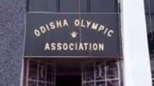 Tokyo Olympics: Odisha Olympic Association Announces Cash Award For State Medalists