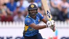 IND v SL: India Restricts Sri Lanka To 262/9 In 1st ODI
