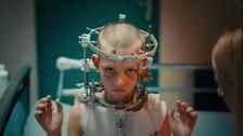 Cannes Film Festival: 'Titane' Wins Prestigious Palme d'Or Award