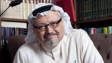 Saudis Behind Spyware Attack On Jamal Khashoggi's Family
