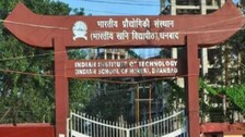 IIT Recruitment 2021: Apply For Junior Assistant Posts By August 31