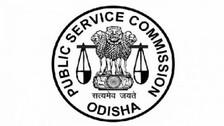Odisha Civil Services Prelim Exam Date, Schedule Released