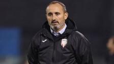 Odisha FC Appoints Spaniard Kiko Ramirez As Head Coach
