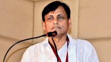 No Caste Census Other Than SCs, STs: Govt
