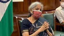 Govt Seeks Par Nod For Rs 23,675 Cr Extra Spending For Health Ministry