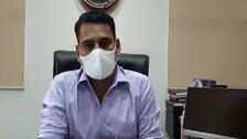 Bhimatangi Murder: Police Says Priyanka's Killing Well Planned, Plot Hatched 4 Days Earlier