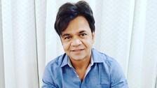 Taarak Mehta Ka Ooltah Chashmah: Rajpal Yadav On Being Offered Jethalal's Role