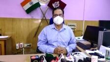 Paralakhemundi ACF Death Case: DFO, Lady Cop To Be Quizzed, Says Gajapati SP