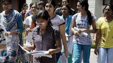 Class 10, 12 Results: CISCE TO Announce Results Tomorrow; Steps To Check