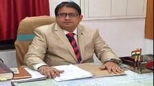 Odisha Public Prosecutor Appearing In Corruption Cases Lands In Vigilance Net