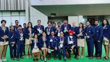 Tokyo Olympics: India's Medal Hunt Starts On Saturday