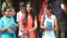 All India Media Common Entrance Test To Be Held Online, Exam Date Released