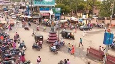 Staff Shortage Plagues Balasore Police As Crime Rate Soars