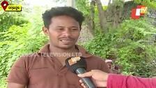 PM Modi Praises Odia YouTuber Isaak Munda In His 'Mann Ki Baat'