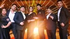 Kapil Sharma Pokes Fun At Archana Puran Singh; Sumona Chakravarti Missing In New Promo!