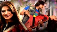 Raj Kundra Adult Movie-Odisha Link: Odia Actor Opens Up
