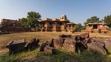 Ramappa Temple Inscribed As UNESCO World Heritage Site, PM Modi Elated