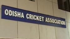 Odisha Cricket Association Releases List Of Coaches For 2021 Season