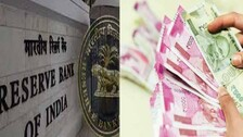 Now Get Salary On Sunday; Pension, EMI Payment Transfers Anytime From Aug 1