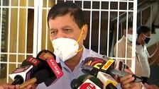 'No Need To Panic Over D-2 Dengue Strain'; Separate Dengue Wards In Odisha Hospitals