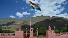 India Celebrates Kargil Vijay Diwas, PM Modi Pays Homage To Fallen Heroes