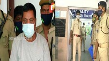 Hyder Encounter Death: OHRC Issues Notice To DGP, Home Dept; Seeks Report In 4 Weeks