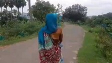 'My Husband And His Friend Raped Me, Tonsured My Head': Alleges Balasore Woman