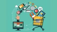 Draft e-Commerce Rules Will Disincentivise Consumers: IAMAI