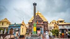 Will Srimandir Admin Lift Darshan Curbs In August?