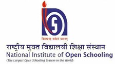 NIOS Recruitment 2021: Walk-In-Interview For Senior Consultant, Executive Assistant & Other Posts