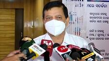 Unlocking Bhubaneswar! Here's What Top Odisha Health Official Says