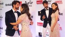 Alia Bhatt-Hrithik Roshan, Kiara Advani-Ranbir Kapoor: Pairs Fans Would Like to See Romancing