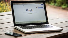 Google Search, Youtube Sales Soar To Record High In Pandemic