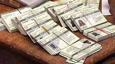 1.29 Cr Ration Cards Cancelled, Deleted Across India, UP On Top