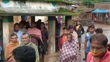 Drunkard Hacks 10-Yr-Old Boy To Death In Odisha Village