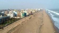 Odisha Govt's Beach Shacks Plan In Puri Faces Local Ire