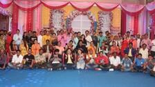 13 Years Of TMKOC: Asit Kumarr Makes Some Interesting Revelations About Dayaben, Popatlal