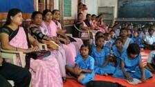 Odisha To Promote 63,500 Teachers By September 30