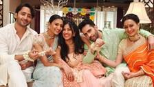 Kuch Rang Pyar Ke Aise Bhi 3: Dev And Sonakshi Are Coming Closer, Check Out Their Romantic Moments