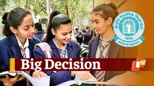 CBSE 2021 Exams, Results: Students Face Disappointment After SC's Big Decision On Class 12 Private & Compartment Exams