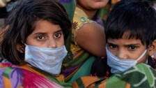 COVID19 Orphaned Children: NCPCR Dissatisfied Over Odisha's Rehab Plan, 396 missives shot