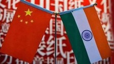 LAC Disengagement Row: India, China To Hold 12th Round Of Military-Level Talks On Saturday