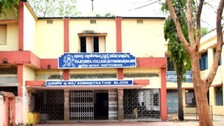 Rajendra University In Bolangir Gets UGC Recognition